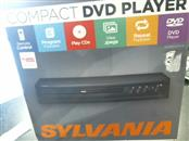 SYLVANIA DVD Player SDVD1073